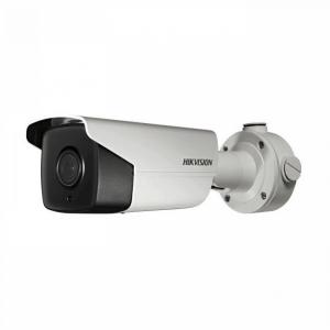 Hikvision DS-2CD4A85F-IZH 4K Smart IP Bullet Camera
