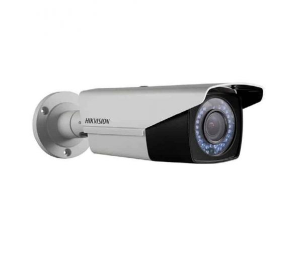 Hikvision DS-2CE16D1T-AVFIR3 HD TurboHD 1080p Outdoor Varifocal IR Bullet Camera
