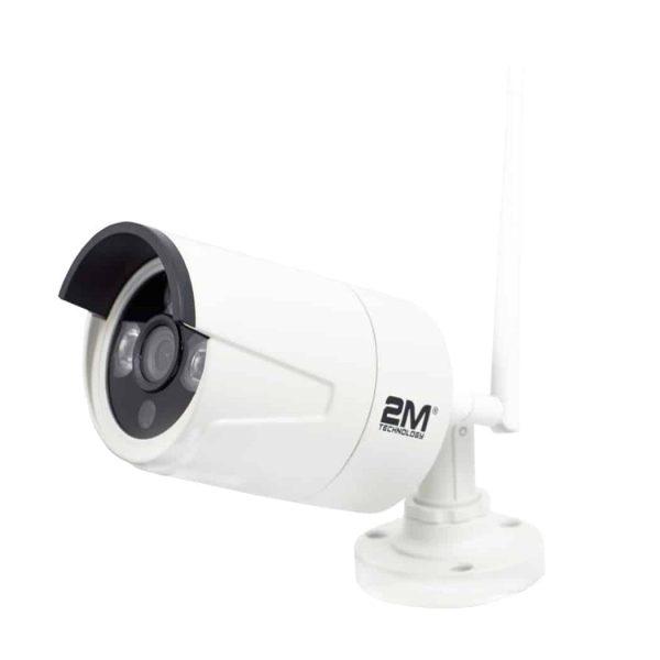 2MK-WF7208 camera-4