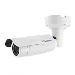 Geovision GV-BL2501 2MP H.264 Super Low Lux WDR IR Bullet IP Camera