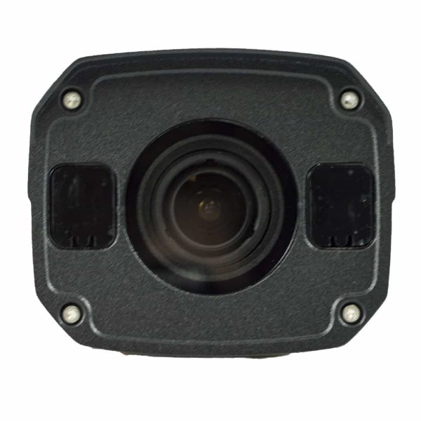 motorized-ip-4mp- 2MBIP-4MIR30Z-P