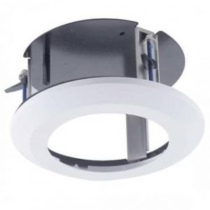 Geovision 51-MT91500-EFD1 In-Ceiling Mounting Kit for EFD2101/3101