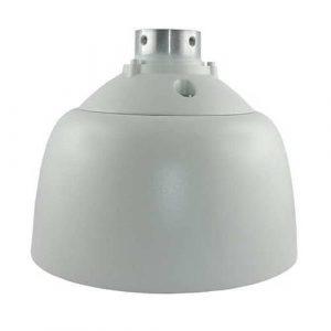 Geovision 51-MT91700-EFD1 Dome Housing for EFD2101/3101