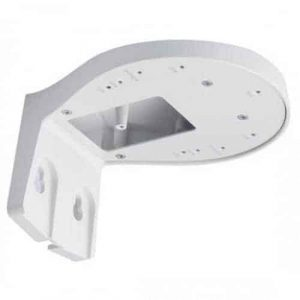 Geovision 81-MT91800-P001 Wall Mount Bracket for MFD/MDR/EFD/EDR