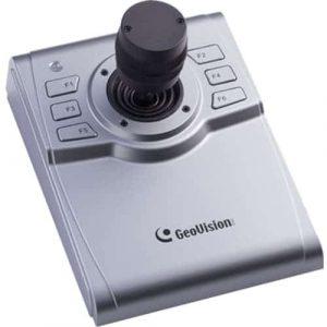 Geovision 84-JOYSTICK-0010 GV-Joystick V2