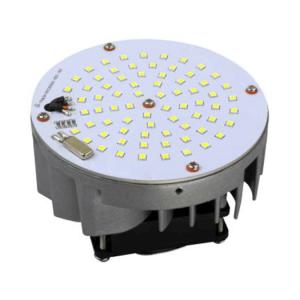 LED Retrofit Kit Series