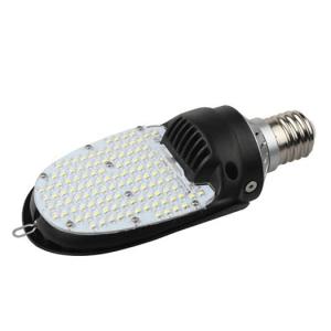 LED Retrofit Lamp Series