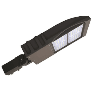 LED Shoebox Area Series