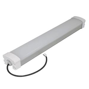 LED Triproof Series