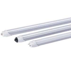 LED Hybrid Tubes Lights Series