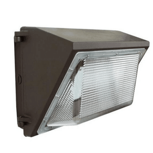 LED Wall Pack Lights Series