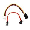 2M Technology 2MT-7008 TVI / AHD / CVBS / IP Digital Video Recorder (DVR) -4