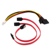 2M Technology 2MT-7116 TVI / AHD / CVBS / IP Digital Video Recorder (DVR) Gen 2-4