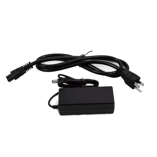 2M Technology 2MT-7116 TVI / AHD / CVBS / IP Digital Video Recorder (DVR) Gen 2-5