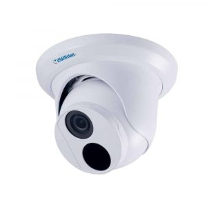 Geovision 160-ABD1300 1.3MP 2.8mm IR Eyeball Dome Camera
