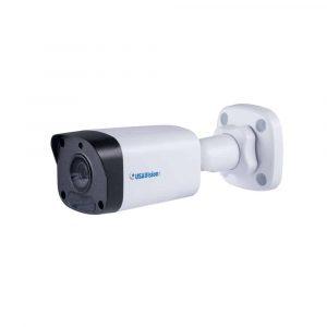 GeoVision 160-ABL1300 1.3MP 2.8mm IR Bullet Camera