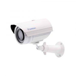 Geovision GV-EBL2100-1F Target Series 2MP 6MM H.264 Low Lux WDR IR IP Bullet Camera