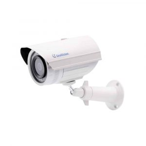 Geovision GV-EBL2100-2F 2MP 3.8mm H.264 Low Lux WDR IR IP Bullet Camera