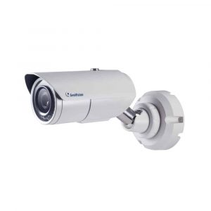 Geovision GV-EBL3101 3MP H.264 Super Low Lux WDR Pro IR Bullet IP Camera