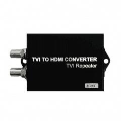 2M Technology 2M-ATC2HD 1080P AHD/TVI/CVI to HDMI Converter