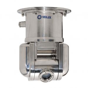 Veilux SVEX-Q18 Explosion Proof PTZ Camera