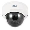 4 Megapixel IP Fixed Dome Camera