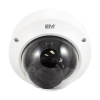 4 Megapixel IP Motorized Dome Camera