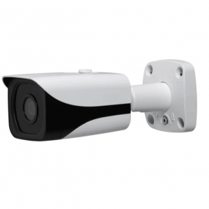 2M Technology 2MBIP-4KIR30-P 4K Ultra HD Network Small IR Bullet Camera