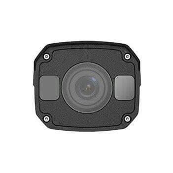 2M Technology 2MBIP-4KIR50Z-P 8MP VF Network IR Bullet Camera