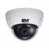 2M Technology 2MVIP-4KIR30 4K Ultra HD Network IR Mini Dome Camera