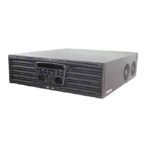 32 Channel NVR System