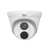 2MTIP-4MIR30-E 4MP Fixed Dome Network Camera