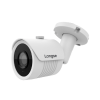 Longse LBH30S400 4MP Outdoor Fixed Bullet IP IR 30m