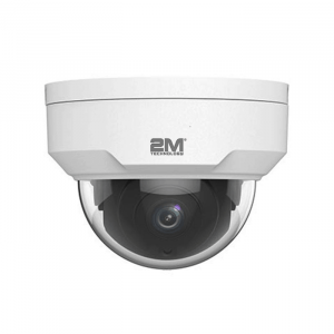 2mvip-4mir30-e Outdoor 4MP Camera