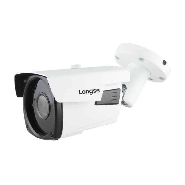 LBP60THC2005XESL Bullet Camera