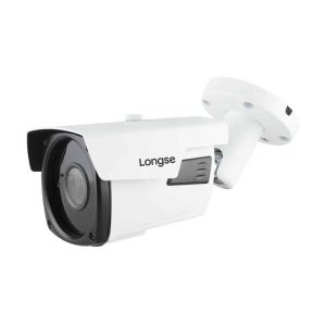 LBP60THC200F (1)