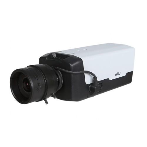 Uniview UN-IPC562EDUG 2MP HD IP Box Camera