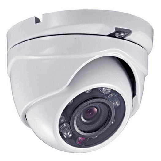 Hikvision OEM vs  Hikvision USA - Get CCTV Security and Surveillance