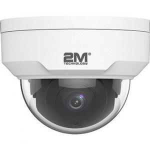 5MP Network Dome Camera