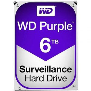 western digital security hard drive