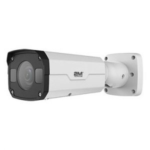 Starlight VF Network Camera