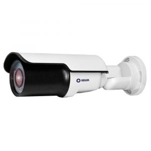 2mp outdoor bullet camera