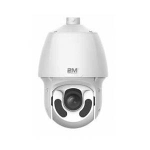 2MPIP-2MIR15020XUA-POE-P 2MP 20x IR Network PTZ Dome Camera