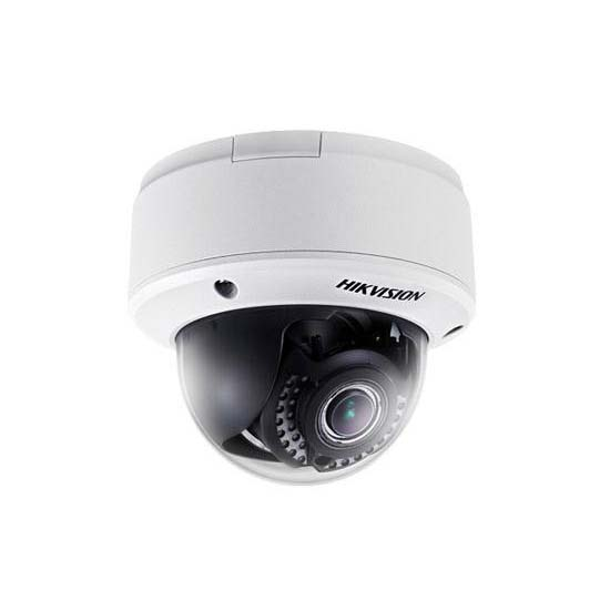 Hikvision Smart IP Indoor Dome Camera