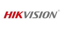 Hikvision OEM
