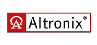 Altronix Power Supplies