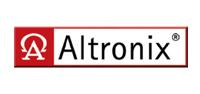 Altronix Power Supplies