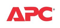 APC Battery Backups