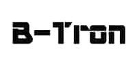 B-Tron