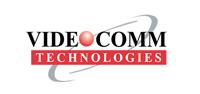 Video Comm Technologies